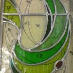 DSC00112